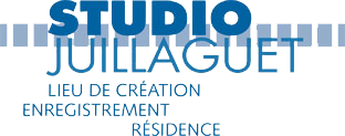 studio Juillaguet - studio d'enregistrement en Charente