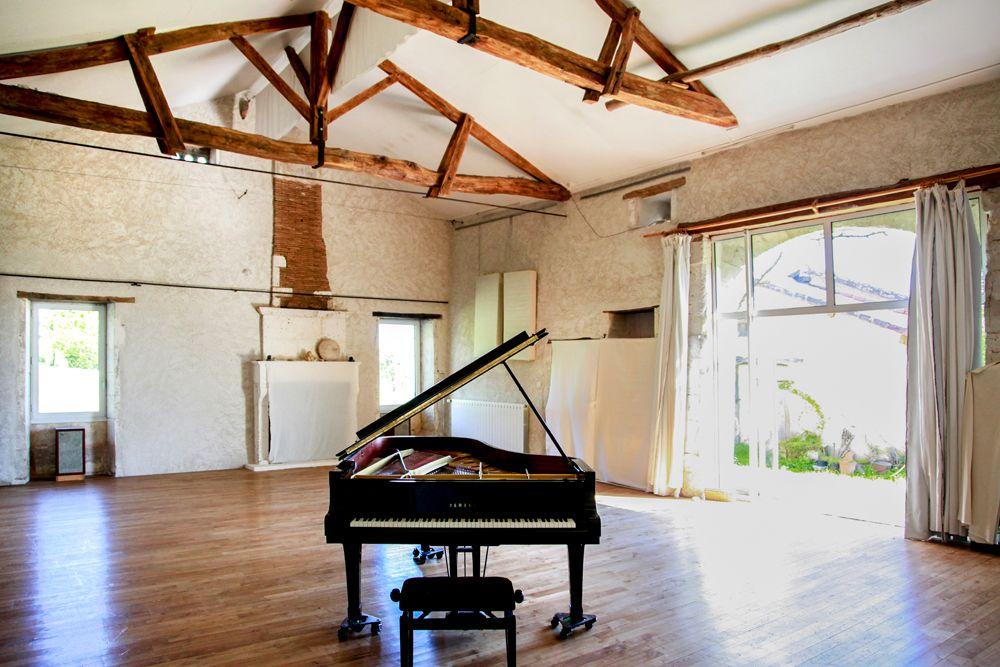 Kent Carter String Trio - The Willisau Suites
