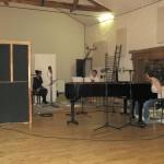 6 - Studio A Eve4