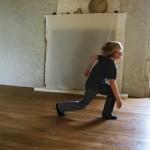6.danse