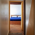 5.Vieille_Maison  à l'étage-05