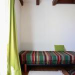 9.Vieille_Maison l'autre chambre-09