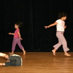 studio-danse-charente
